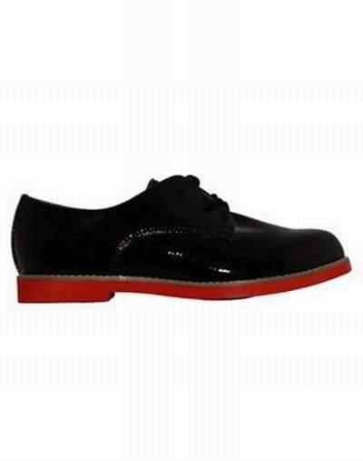 Besson chaussures en ligne homme chaussures besson ete 2015 - Chaussure besson homme ...