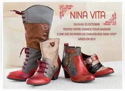 Besson chaussures nimes horaires ouverture - Besson chaussures toulouse ...