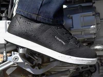 chaussures moto geneve. Black Bedroom Furniture Sets. Home Design Ideas