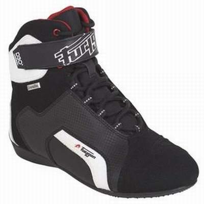 chaussure moto amazon chaussures moto hein gericke bottes. Black Bedroom Furniture Sets. Home Design Ideas