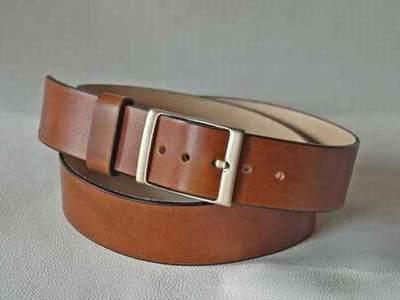 ceinture classique en cuir pour homme ceinture cuir luxe femme ceinture cuir veritable. Black Bedroom Furniture Sets. Home Design Ideas