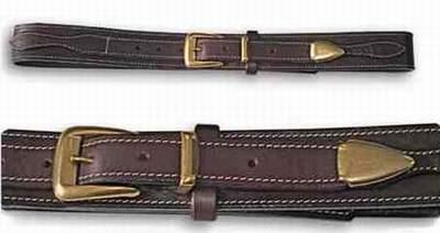 achat ceinture cuir sans boucle,ceinture cuir oxbow,ceinture lv initiales  cuir suede e5ec4fc1469