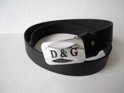 ceinture de marque pour ado ceinture vibrante pour abdo. Black Bedroom Furniture Sets. Home Design Ideas
