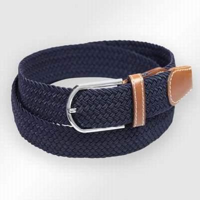 ceinture femme elastique grande taille ceinture elastique. Black Bedroom Furniture Sets. Home Design Ideas