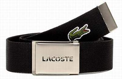 ceinture lacoste homme pas cher ceinture banane lacoste. Black Bedroom Furniture Sets. Home Design Ideas