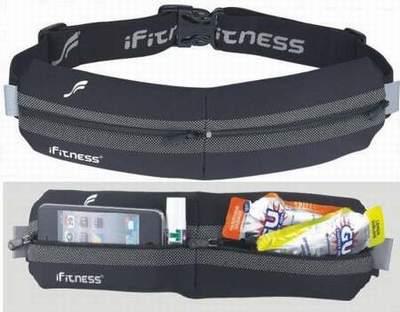 ceinture lombaire sport tennis ceintures sports et loisirs. Black Bedroom Furniture Sets. Home Design Ideas