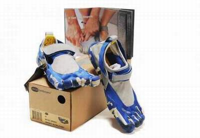 chaussures bebe coup de pied fort. Black Bedroom Furniture Sets. Home Design Ideas