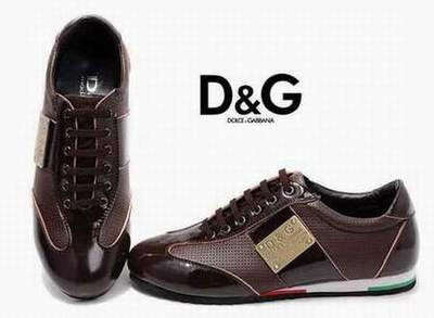 fc2620d1302092 Chaussure Defense Impermeable Magasin La chaussure Geox 3jqL54AR
