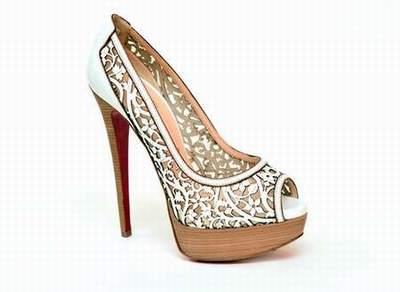 énorme réduction 0dfd0 ba766 chaussure louboutin ou acheter,chaussures louboutin pas ...