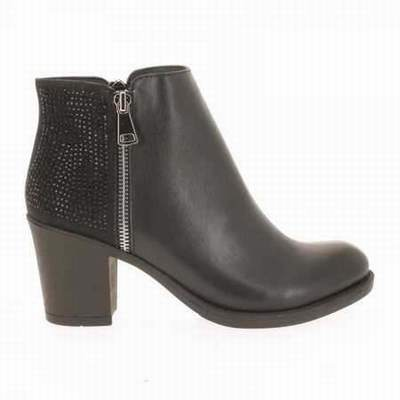 Chaussures besson campus chaussures besson ma carte - Besson chaussures femme ...