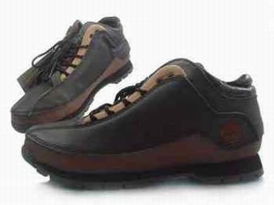 chaussures gabor beige chaussures gabor automne 2015 chaussure gabor printemps 2014. Black Bedroom Furniture Sets. Home Design Ideas