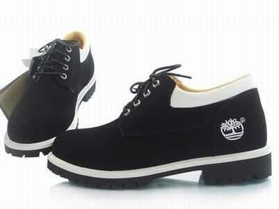Cherche chaussure homme pas cher for Cherche paysagiste pas cher