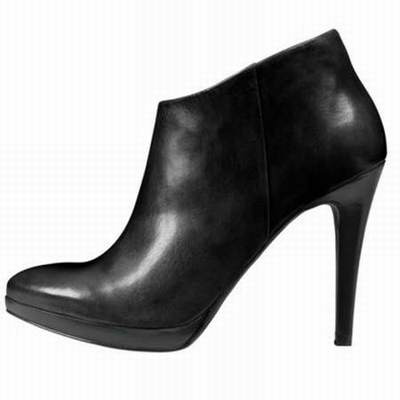 Chaussures minelli lorient - Magasin chaussure lorient ...