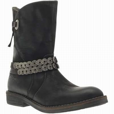 chaussures noel rennes chaussures noel wellington chaussures noel avis. Black Bedroom Furniture Sets. Home Design Ideas