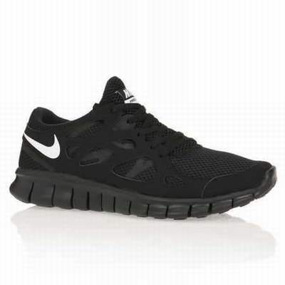 chaussures running femme en soldes nike running zip veste running homme fluo. Black Bedroom Furniture Sets. Home Design Ideas