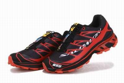magasin d'usine 79498 279e2 chaussures salomon xt spark,chaussures salomon synapse cs ...