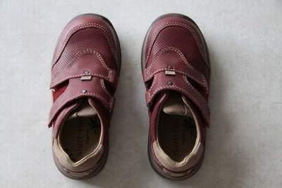 diggers chaussures garcon chaussures garcon bellamy. Black Bedroom Furniture Sets. Home Design Ideas