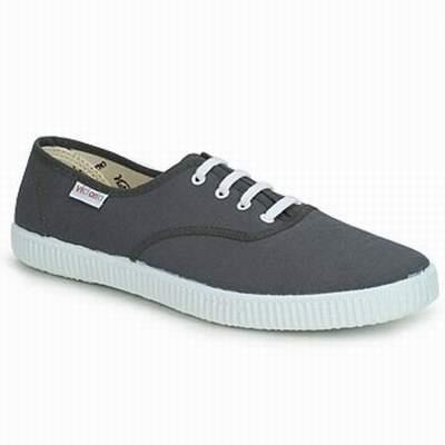 Chaussures victoria originales achat chaussures victoria - Gemo chaussure homme ...
