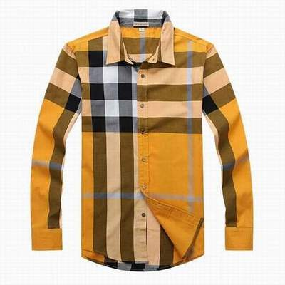 chemise grande taille robe chemise burberry reconnaitre chemise burberry  chemise burberry robe chemise burberry reconnaitre ... 77c57830934