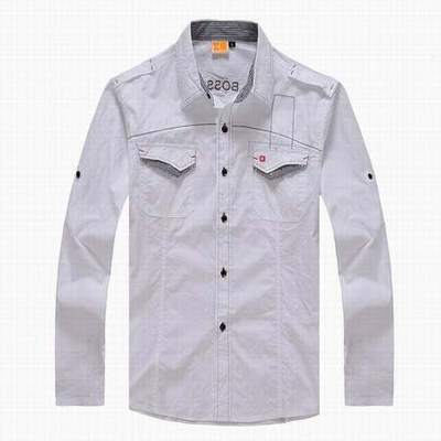 chemise homme en satin chemise femme blanche sur mesure. Black Bedroom Furniture Sets. Home Design Ideas