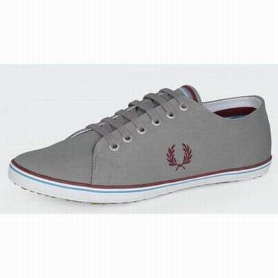 comment laver chaussure fred perry. Black Bedroom Furniture Sets. Home Design Ideas