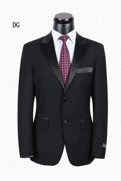 costume blanc pour homme costumes annees 80 grandes tailles. Black Bedroom Furniture Sets. Home Design Ideas