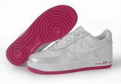 nike air force femme foot locker,air force one mid 07 pas ...