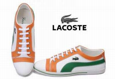 chaussures lacoste rennes. Black Bedroom Furniture Sets. Home Design Ideas