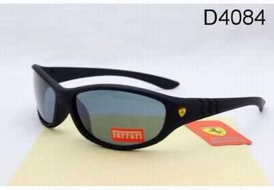 lunette de soleil vente privee lunettes de soleil ferrari homme discount ferrari lunettes de. Black Bedroom Furniture Sets. Home Design Ideas