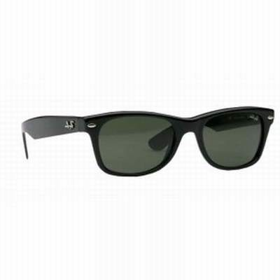 lunettes de soleil homme petite lunettes de soleil hippie mod teashades de petite taille ronde vinta. Black Bedroom Furniture Sets. Home Design Ideas