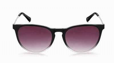 essayage de lunette krys
