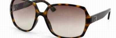 lunettes de soleil femme tom ford 2012 lunette solaire. Black Bedroom Furniture Sets. Home Design Ideas