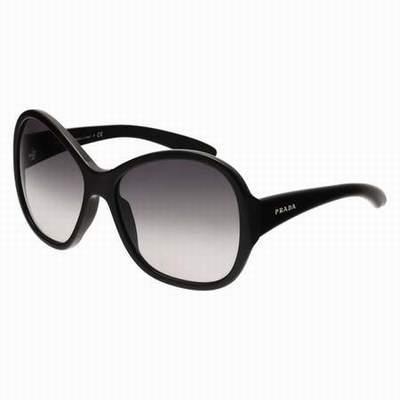 lunettes de soleil femme lacoste lunettes de soleil classe pour femme. Black Bedroom Furniture Sets. Home Design Ideas