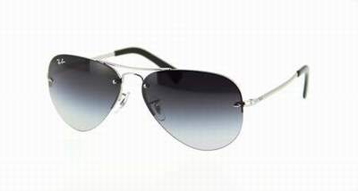 8090ae0381e3b1 lunette de soleil ray ban 2013,lunettes de soleil 2014 Ray.Ban pas cher