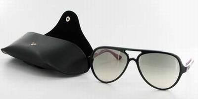 lunettes ray ban promo lunettes imitation ray ban aviator. Black Bedroom Furniture Sets. Home Design Ideas