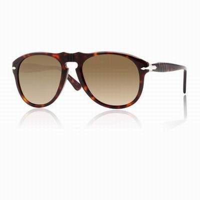 lunettes persol tunisie persol lunettes de vue vintage. Black Bedroom Furniture Sets. Home Design Ideas