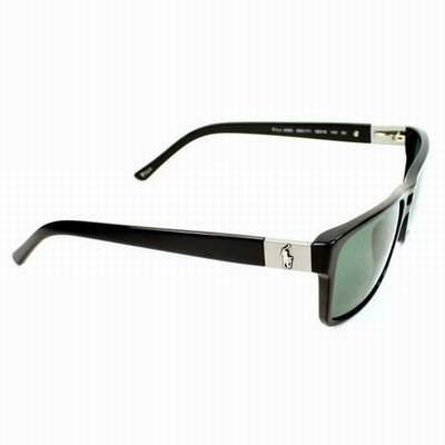 lunettes de soleil ralph lauren homme 2013 lunettes de. Black Bedroom Furniture Sets. Home Design Ideas
