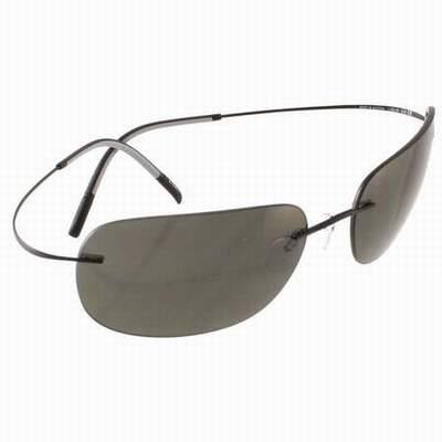 montures lunettes marque silhouette lunette solaire silhouette homme. Black Bedroom Furniture Sets. Home Design Ideas