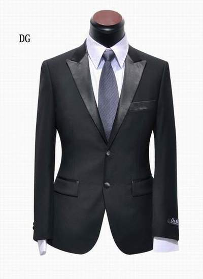 Costume Blanc Pour Homme Costumes Annees 80 Grandes Tailles