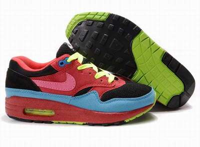 exquisite style authentic quality buying cheap nike air max 1 femme leopard,air max one femme promo