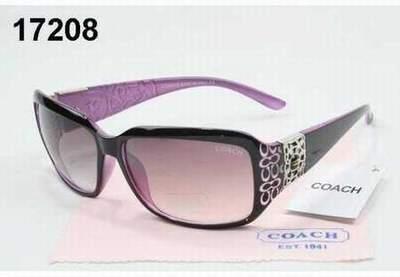 lunette soleil coach homme pas cher montures lunettes de coach. Black Bedroom Furniture Sets. Home Design Ideas