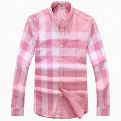 557b19141e4 chemise burberry femme xxl