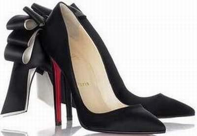 baskets pour pas cher 2cfdd 4fcd4 prix chaussures louboutin nabilla,chaussure louboutin femme ...