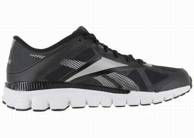Chaussures homme record mile reebok - Chaussures qui grincent ...