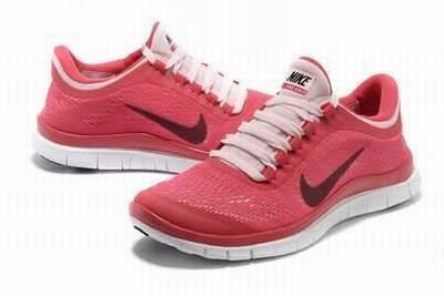 6e40b08528a9 running chaussures decathlon,nike running vintage femme