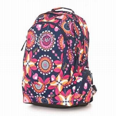 sac a dos rip curl fille rip curl cartable sac dos sac a main rip curl noir. Black Bedroom Furniture Sets. Home Design Ideas