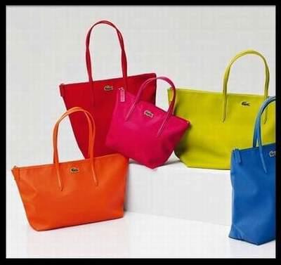 6174fa91ca89 sac lacoste noir vernis,sac lacoste femme maroc,sac lacoste jaune