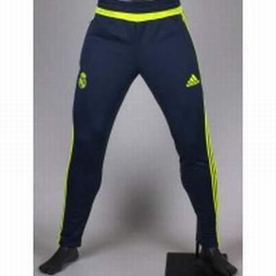 Jogging Nike Foot Pas Cher Maillot Et Survetement De Foot
